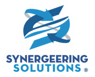 SYNERGEERING SOLUTIONS, S.A.